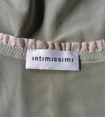 Долна облека- горен дел Intimisimi