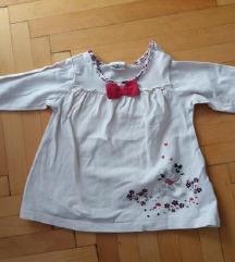 Bluzicka H&M za 1 - 2 m