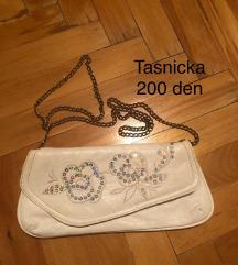 Tasnicka bela POPUST 150 den