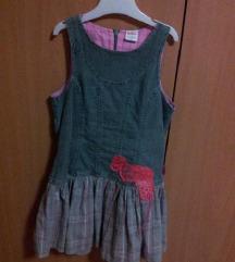 Najubavo fustance 116