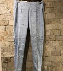 Хеланка - панталона -НОВИ