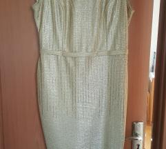nov fustan NAMALEN 2000