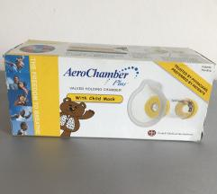 REZZ.Inhalator za  deca(maska)
