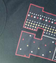 Tommy Hilfiger H logo tshirt