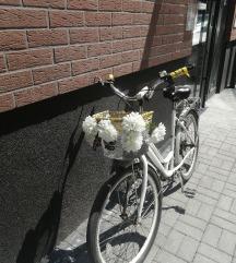 City velosiped