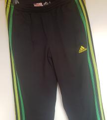 Adidas тренерки