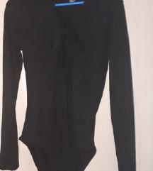 Primark нова боди блуза