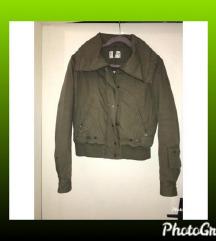 NOVA Levis original jakna