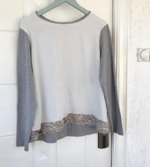 Brendirana bluza (REZZ.)