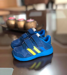 Adidas unikat patiki br 23 kako novi