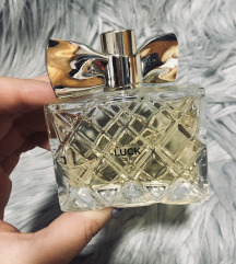AVON Luck парфем 50мл