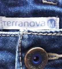 🆕140 DEN🆕 TERRANOVA, M \ 38