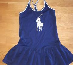 Originalni fustancinja