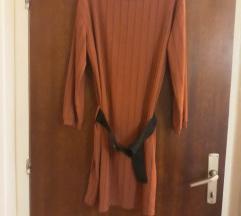 fustance tunika