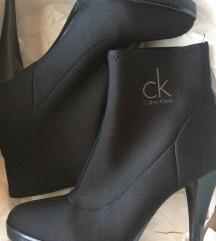 Чизми Calvin Klein