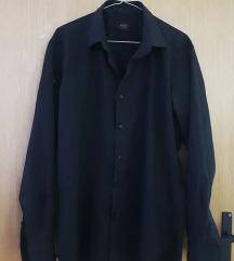 Crna mashka koshula