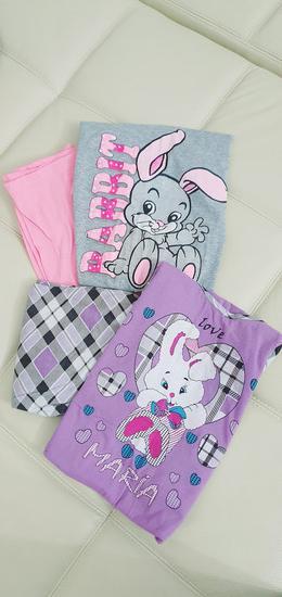 Детски пижами