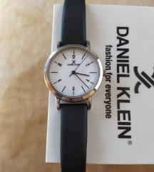 Daniel Klein | casovnik / saat