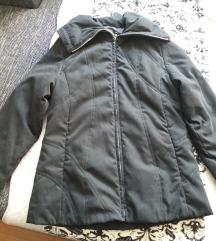 *550*Nova brendirana ARQUETTE  jakna 40-42 broj