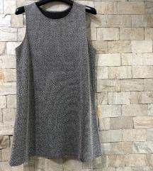 Туника  - фустанче