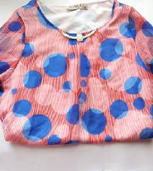 Дезенирана кошула