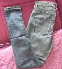 фармерки скоро нови
