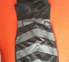 Naleno 400 Tesen fustan