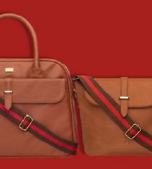 novi avon torbi