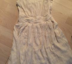 Фустан нов
