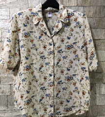 C&A кошулка