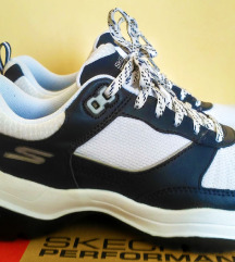 Skechers Performance Ultra