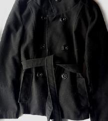 Палто од чоја со потстава