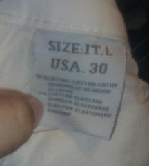 Beli letni pantaloni