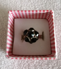 Prsten x2