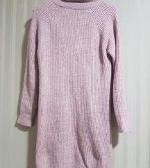 Tunika fustan
