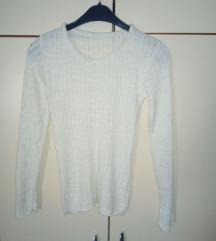 блуза - Итно, Распродажба