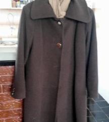 капут одлично сочуван