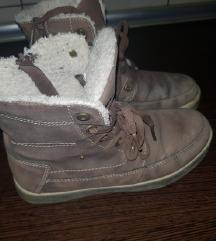 Детски чизмички