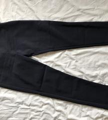 Сосема НОВИ Класични панталони