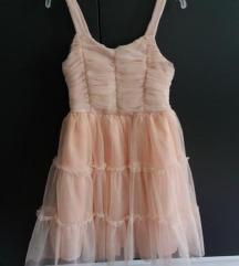 Brendirano fustance od brendot ZUNIS 5-7 god