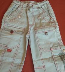 Pantoloni 5