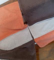 Украсни навлаки за перници