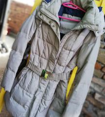 Zara jakna zimska 399 denari