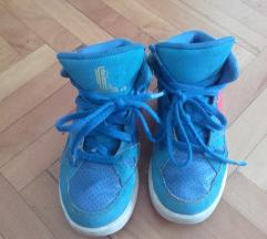 Nike br.28