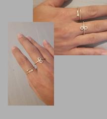 Накит - француска бижутериа