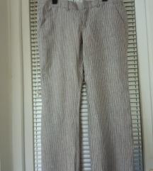 400******Esprit pantaloni 40/42