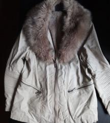 Nam*700* Kako NOVA jakna