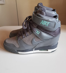Patiki Nike Air