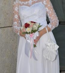 Евтини венчаници