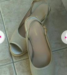 Gracelend sandali - 50% od objavenata cena